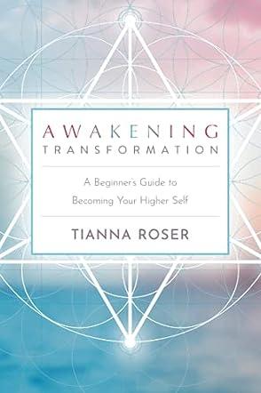 Awakening Transformation