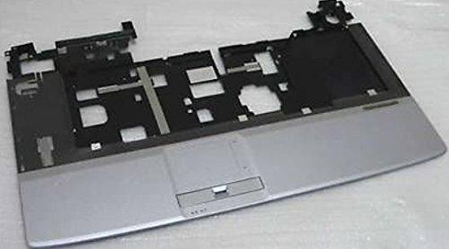 Acer Aspire 8920 8920G Obere Abdeckung für Handauflage 60.AP50N.002 Silber H58
