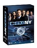 CSI:NY シーズン1 コンプリートBOX-2 [DVD]