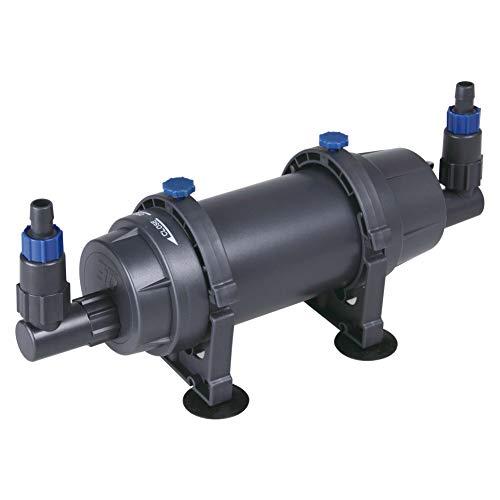 ICA HY2 Filtro Hydra Stream2