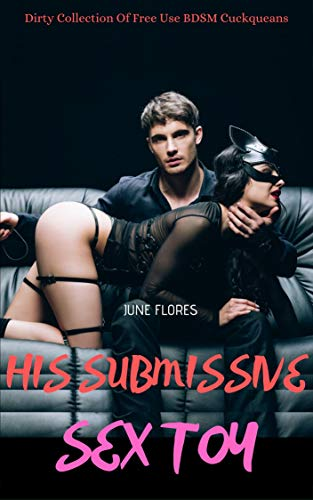 Free Submissive