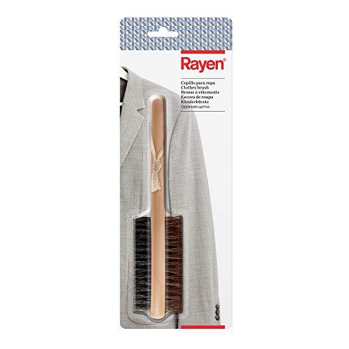 Grupo Rayen Rayen