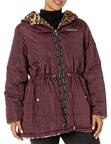 Chaquetas y abrigos para Bebé marca BeBe Women's Outerwear