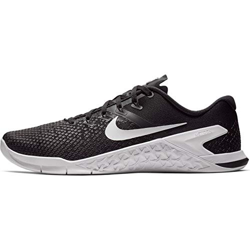Nike - Metcon 4 XD Hommes Chaussure d39