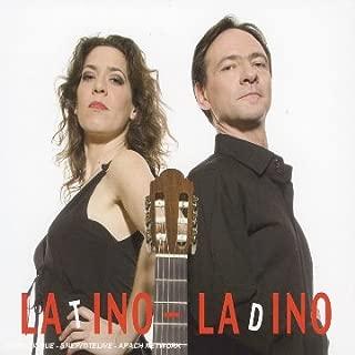 Verdi Arr.Tarrega 'La Traviata' Fantasy. Villa-Lobos Kankikis / Kankukus Op.57. Jorge Cardo