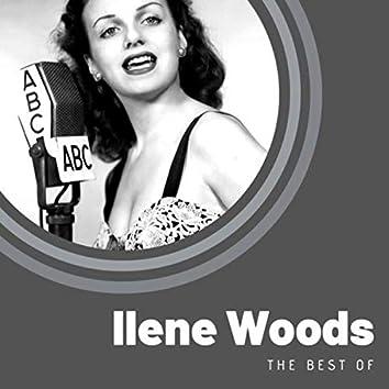 The Best of Ilene Woods