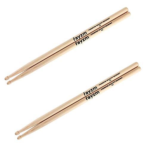 Rayzm -   Drum Sticks 5A,