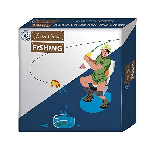 Fair Price Fishing Rundkopf Jig mit VMC Barbarian Haken 5//0