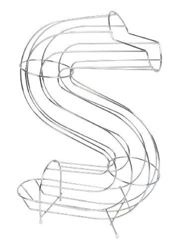 Equinox Distribuidor, Centimeters