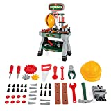 Kids Workbenches Review and Comparison