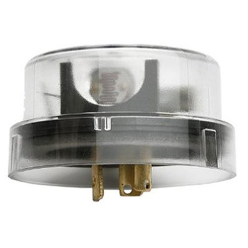 Woods L4700WD Outdoor Twist Lock Light Control with Photocell