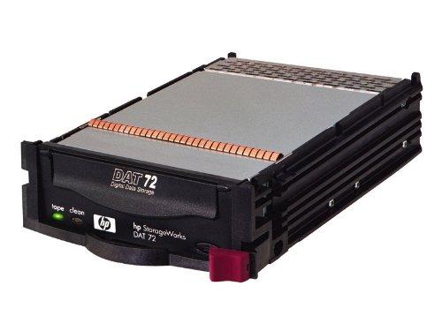 : HP EB625A#000 STOREAGEWORKS DAT72 36/72GB USB INTERNAL