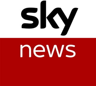 Sources Of News Uk