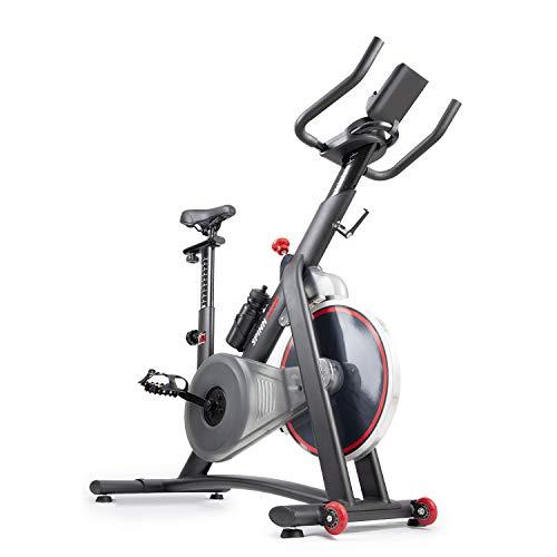 YM Bici da Spinning 2000