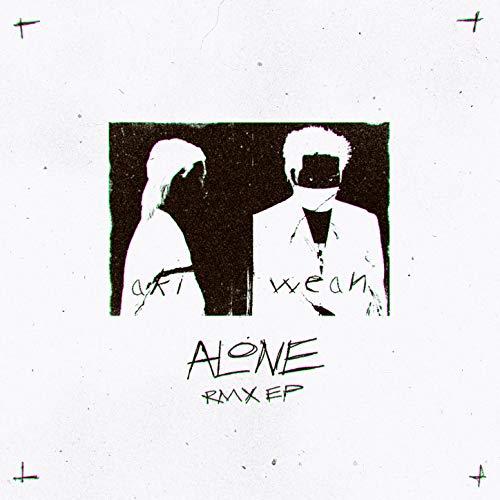 Alone (Teddy Chilla VIP Mix)