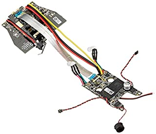 Parrot Jumping Race Drone Mother Board Jett Toy (B01IN7IBOS) | Amazon price tracker / tracking, Amazon price history charts, Amazon price watches, Amazon price drop alerts