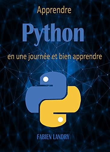 Apprendre Python: Cahier d'exercices Python pour les débutants