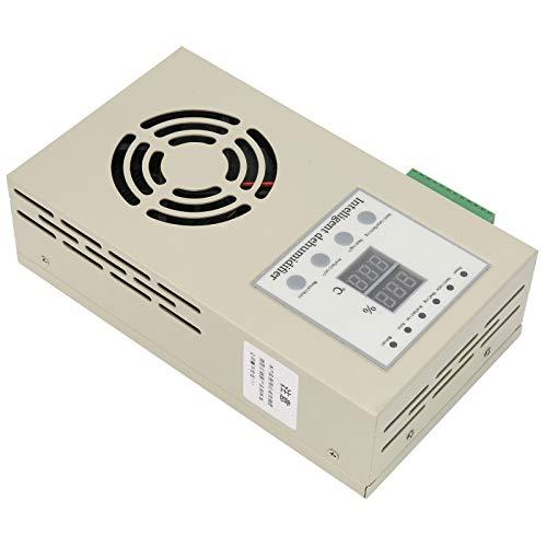 Deumidificatore, Deumidificatore elettrico, Prestazioni stabili a risparmio energetico e silenziose per laboratori domestici per scuole di fabbrica