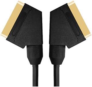 10 Mejor Cbf Signal Cable de 2020 – Mejor valorados y revisados