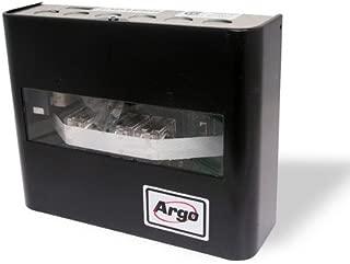 Argo Product ARM-2P