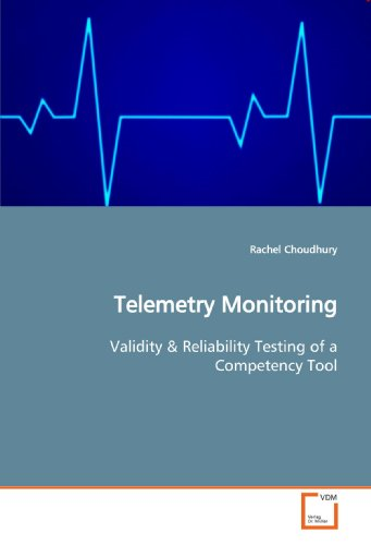 Telemetry Monitoring: Validity