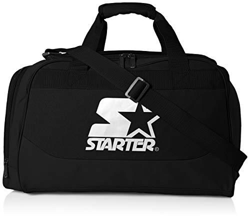 Starter 19″ Sport Duffle Bag, Amazon Exclusive $9.50 (39% Off)