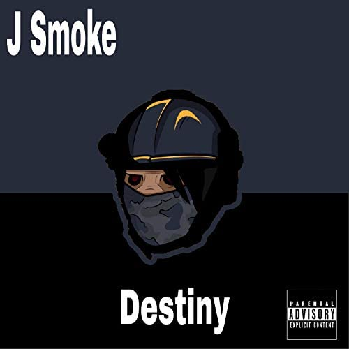 J Smoke
