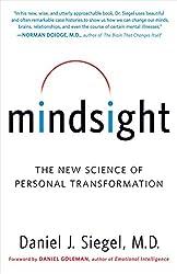 Amazon:Mindsight
