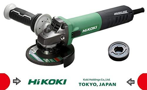 Hikoki CN16SAUAZ 400 W 230 V A Punzonadora
