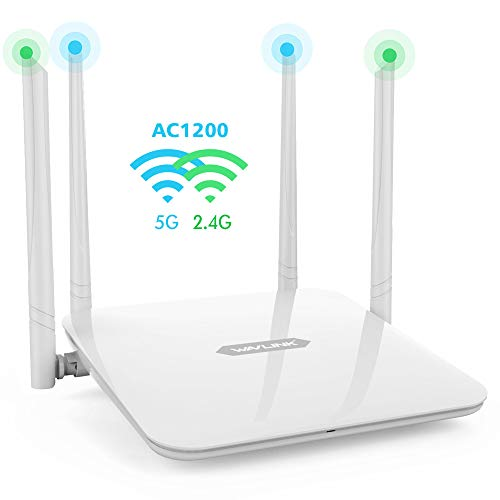 10 Best High Power Long Range Dual Band Wireless Access Points