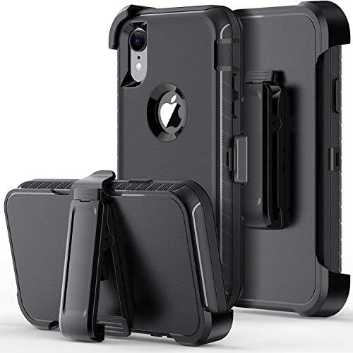 original fundas iphone xr fabricante ORIbox
