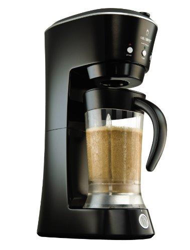 Mr. Coffee 20 Oz. Frappe Maker