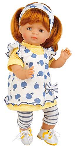 Schildkröt 4337965 Puppe