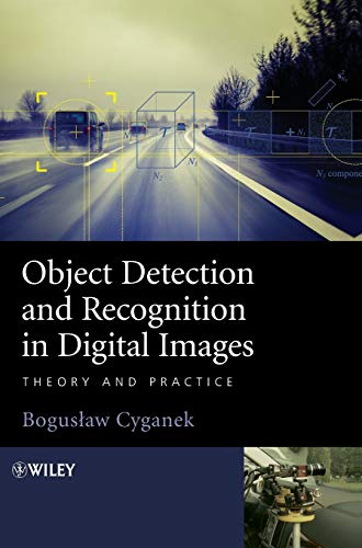 Easy You Simply Klick Object Detection And Recognition In Digital Images Theory Practice Book Download Link On This Page Will Be Directed To