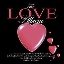 Love Album 2003