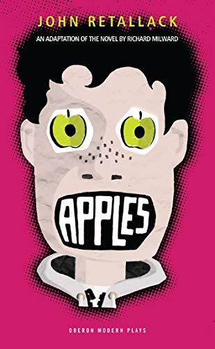 Apples (Oberon Modern Plays) (English Edition)