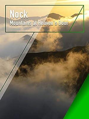 Nock - Mountains at Heaven's Door