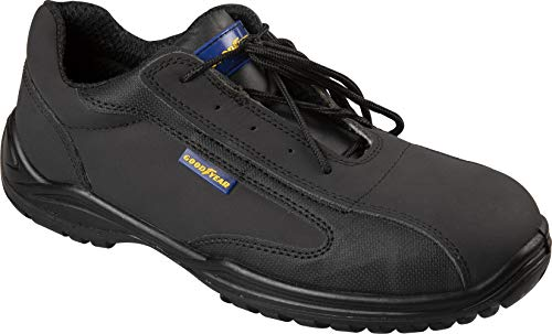 Calzature di Sicurezza Goodyear - Safety Shoes Today