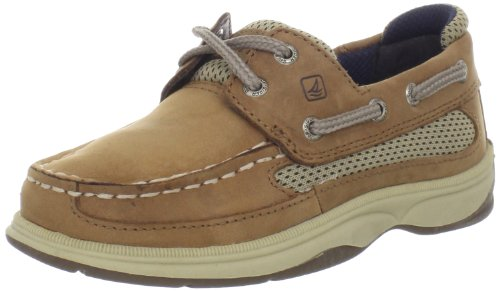 Bestselling Boys Athletic Shoes