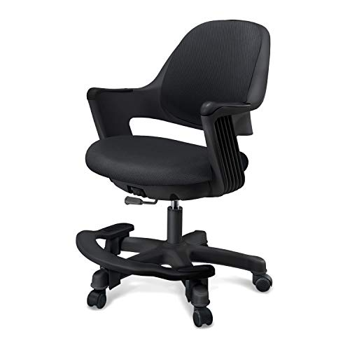 SitRite Ergonomic Kid's Desk Chair