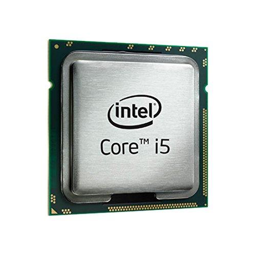Intel Core i5-2400 Processor 3.1GHz 5.0GT-s 6MB LGA 1155 CPU44; OEM