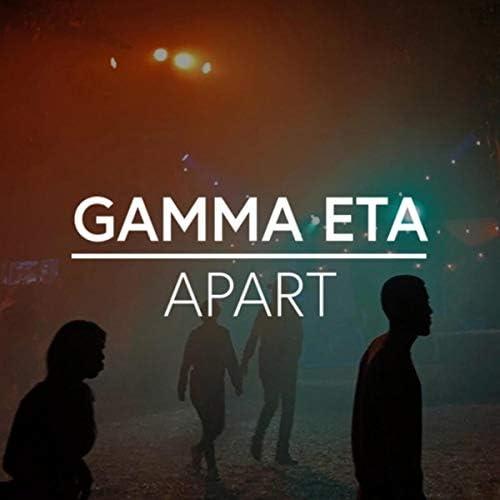 Gamma Eta
