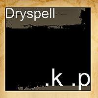 .k .p by Dryspell (2001-05-03)