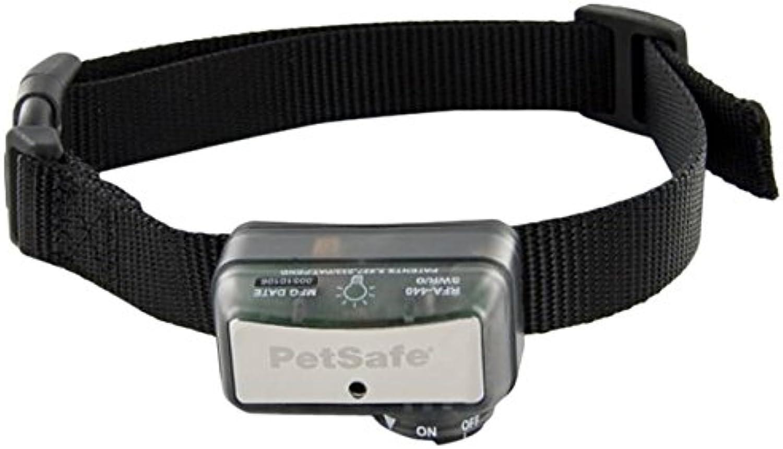 PetSafe Big Dog Bark Control Collar
