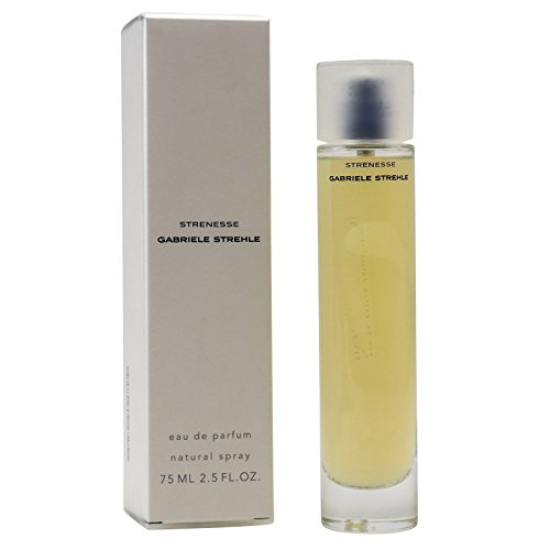 Strenesse de Gabriele Strehle Eau de Parfum Spray 75 ml
