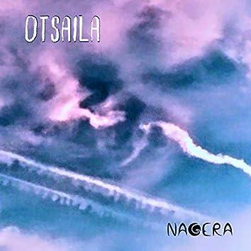 Otsaila