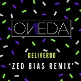 Deliveroo (Zed Bias Remix)