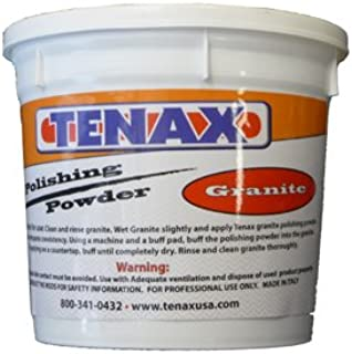 Best sink polishing compound Reviews