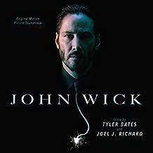 John Wick Original Soundtrack