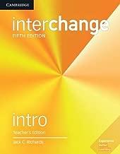 Best interchange 4th edition teacher resources Reviews